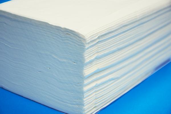 Khăn giấy lau mặt Paseo hộp 200 tờ 2 lớp