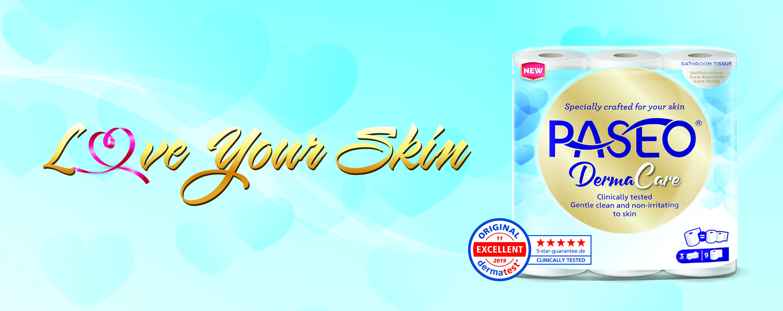 Banner Derma Care